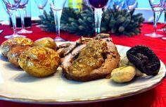 Muffin, Breakfast, Christmas, Food, Morning Coffee, Xmas, Essen, Muffins, Navidad