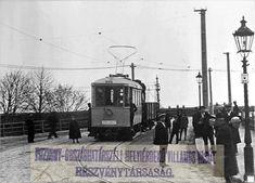 Stará Bratislava Bratislava, Train, Times, Geo, Pride, Lucerne, Strollers