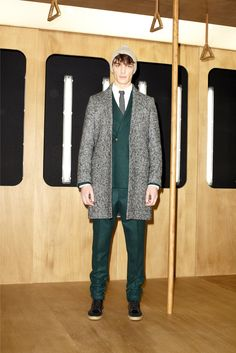 http://www.style.com/fashionshows/complete/F2013MEN-AMI