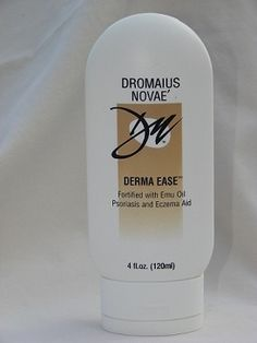 A review of Longview Farms brand Derma-ease. #emuoil