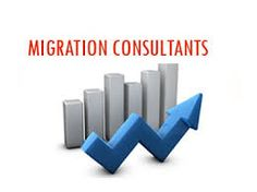 Migration Agent / Consultants in Melbourne, Migration Services - APEC Australia Asia Pacific Migration Consultants can help you on visa advice & to migrate Australia. Our team of registered migration agents support and guide you through all stages of your application.Visit http://www.apecaustralia.com.au/migration