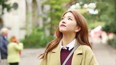 Gfriend Sowon, G Friend, Idol, Wattpad, Couple Photos, Photoshoot Ideas, Singers, Bands, Fashion