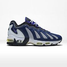 4329a80b2010 The Nike Air Max 96 will celebrate its anniversary in Are you waiting for a  Retro