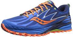 Saucony Men's Peregrine 5 Running Shoe, Blue/Orange, 10.5 M US Saucony http://www.amazon.com/dp/B00PJ915IS/ref=cm_sw_r_pi_dp_EdIexb1RTMAQS