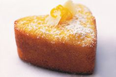 Fill your home with the gorgeous aroma of freshly baked orange & almond cake. This one is very delish! Food Cakes, Cupcake Cakes, Flourless Orange Cake, Baking Recipes, Cake Recipes, Orange And Almond Cake, Orange Cakes, Almond Cakes, Gluten Free Cakes