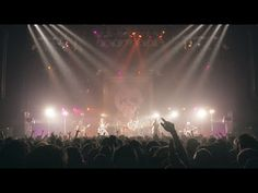 """Kanami Miku: Band-Maid - secret My lips - One-Man your serving national tour   """"Welcome Home Master Ando Princess"""" BAND-MAID Is All Girl Rock Band From Japan. From 2017 January 11 release of 1st full album """"Just Bring It"""" it was held in Akasaka BLITZ on January 9 the same year music and video using the video of your waiter """"secret My lips"""" arrived !! was not - likely rock band - of geese by the maid costumes in maid the live """"your waiter"""" the audience It referred to as """"my master"""" """"young…"""