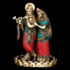 8 Best God Idols images in 2018 | Buddha, Hindu deities, Hinduism