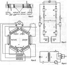 Patent for the Coler Converter, a free energy device designed by Hans Coler in 1937. Description from ftpufo1.free.fr. I searched for this on bing.com/images
