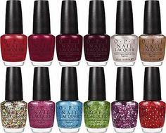 opi...the best