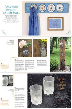 Previews-Porzellanfieber---DIY-Projekte-mit-Geschirr,-Glas-und-Vintage-Porzellan