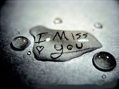 """""""Goodbye For Now"""" by Kathy Troccoli~Miss Linda every day❤️ Missing You Quotes, Missing You So Much, Love You, Missing Dad, Tu Me Manques, Love Images, Bing Images, Pictures Images, Beautiful Pictures"""