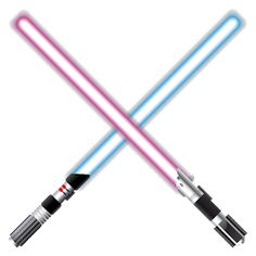 Marvelous Star Wars Lightsaber Clip Art Black And White   Yahoo Image Search Results