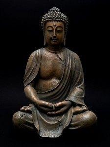 Google Image Result for http://www.iep.utm.edu/wp-content/media/buddha-225x300.jpg