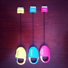 iKeep Secure colorful