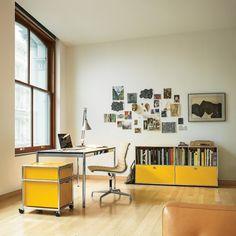 Modern Office Furniture - USM