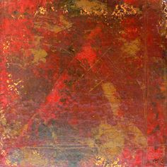 Galerie d'Art Baylère à Thionville Christiane Nemeth Etting