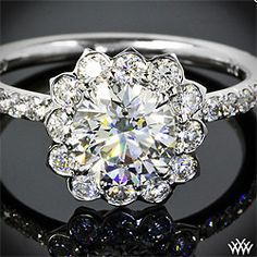Worlds most expensive engagement rings Do you know Top ten