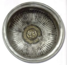 MOGILANSKA MOGILA - Thracian treasures - Thracia Tours