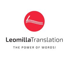 Leomilla