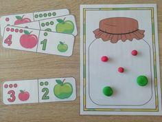 Coasters, Fruit, Coaster