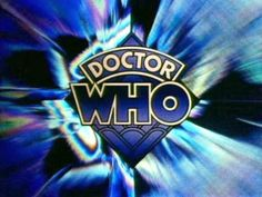 "John Kenneth Muir's Reflections on Cult Movies and Classic TV: Doctor Who: ""The Robots of Death"" (1977)"