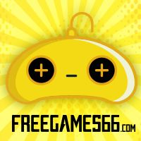 The best games in the internet are the ones that are free to play