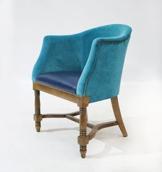 Traditional Chairs, Traditional Furniture, Tub Chair, Dining Chairs, Lounge, Home Decor, Airport Lounge, Drawing Rooms, Decoration Home