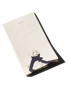 Changing Lifestyle / Food Obsessions & Feel Good Books - Garance Doré