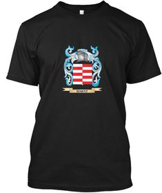 Barat Coat Of Arms   Family Crest Black T-Shirt Front - This is the perfect gift for someone who loves Barat. Thank you for visiting my page (Related terms: Barat,Barat coat of arms,Coat or Arms,Family Crest,Tartan,Barat surname,Heraldry,Family Reunion,Bara #Barat, #Baratshirts...)