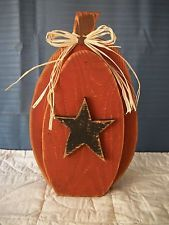 Shop by Category Fall Wood Crafts, Autumn Crafts, Thanksgiving Crafts, Holiday Crafts, Wooden Fall Decor, 2x4 Crafts, Primitive Fall, Primitive Crafts, Primitive Christmas