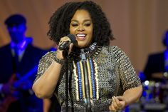 "Jill Scott a Phila native recounts her nasty incident with Weinstein. ""Who acts that way towards a pregnant woman?"" Scott tweeted."