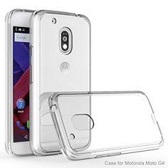 Ultra Thin Transparent Soft Gel TPU Silicone Case Cover F... https://www.amazon.co.uk/dp/B01FXWYRYE/ref=cm_sw_r_pi_dp_-s9yxbE7C4TBY
