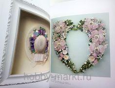 Книга-фотоальбом hobby-markt.ru №6, 2015г., фото 9
