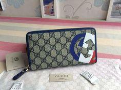 gucci Wallet, ID : 43032(FORSALE:a@yybags.com), gucci luggage, gucci pouch, gucci purse shop, gucci men leather briefcase, gucci handbag accessories, gucci cheap leather handbags, gucci ladies handbags brands, gucci organizer purse, gucci shoe bag, gucci origin, gucci sho, agucci, gucci accessories handbags, gucci online purse shopping #gucciWallet #gucci #睾賵鬲卮賷
