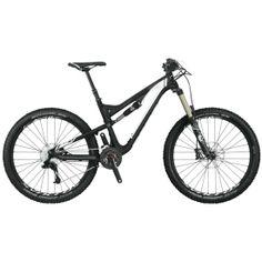Bike Genius LT 710