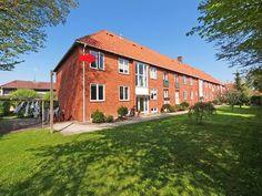 Bagsværdvej 67C, 1. tv., 2800 Lyngby - Velholdt 3-er i Stengårdskvarteret ved Lyngby og Bagsværd sø #solgt #selvsalg