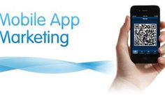 Mobile App Marketing - Openxcell is a app marketing agency and provides app and app store SEO services from India. App Marketing, Internet Marketing Company, Email Marketing Services, Online Marketing Strategies, Marketing Ideas, Seo Services, Business Marketing, Online Business, Mobile Application Development