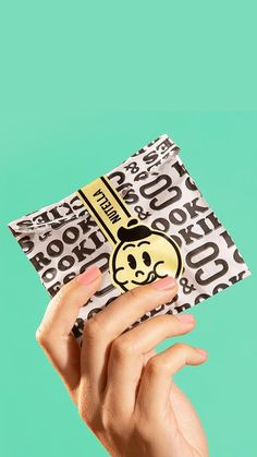 Brand Identity Pack, Brand Identity Design, Branding Design, Cafe Branding, Restaurant Branding, Best Small Business Ideas, Packaging Design, Packaging Ideas, Bakery Logo Design