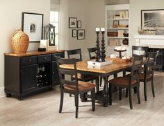 Buying The Appropriate Distressed Dining Table    Http://decor.ushelpingus.com