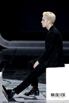 #Jackson #JacksonWang #王嘉尔 #GOT7 #갓세븐 #JYP #K-POP