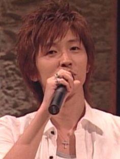 Takahiro Sakurai, Actors Birthday, Voice Actor, Music, Musica, Musik, Muziek, Music Activities, Songs