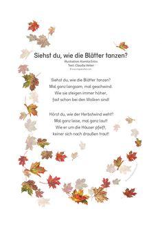DE-KiGaPortal-Kindergarten-Herbst-Blaetter-Blaettertanz-Wind-Gedicht-Reim-Mitmachgedicht-tanzen-reimen