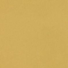 Strygestof 25x30cm guld 1 ark