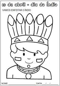 Adult Coloring, Coloring Books, Art For Kids, Crafts For Kids, Indigenous Tribes, Classroom Themes, Pre School, Professor, Preschool Activities