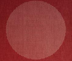 Rain Drops | Lily Latifi | Lily Latifi. Check it on Architonic