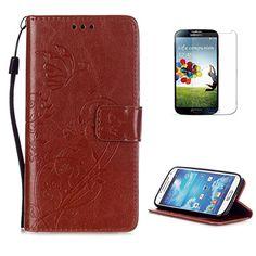 Yrisen 2in 1 Samsung Galaxy S4 Tasche Hülle Wallet Case S... https://www.amazon.de/dp/B01IK7HAGQ/ref=cm_sw_r_pi_dp_x_vPK8xbSX52GDJ