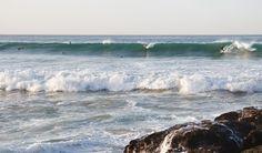 Taghazout-Beach,-Morocco