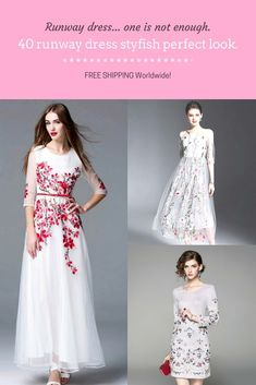 """Embroidered maxi dress the best part of the day. - Special 10%off Coupon Code """"pins""""  - For hot Women #Women Dress #Summer Dress #Runway fashion #party Dress #Product"""