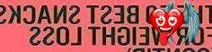 Motivational Quotes  Motivational Quotes Fitness Fitness Motivation Background Motivational Quotes  Motivational Quotes Fitness Fitness Motivation Background<br> Motivational Quotes Motivational Quotes Fitness Fitness Motivation Background Motivation Background, Fitness Quotes Women, Workout Quotes, Fit Women, Motivational Quotes, Fitness Motivation, Training Quotes, Inspirational Qoutes, Fit Motivation