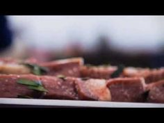 Love this video and song. Wish I was there for Braai day.